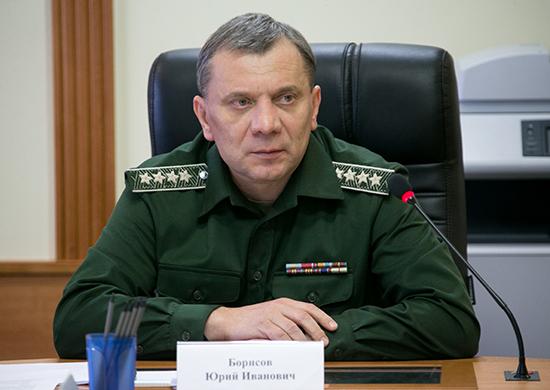 Русская армия вскоре получит гиперзвуковое оружие— МинобороныРФ