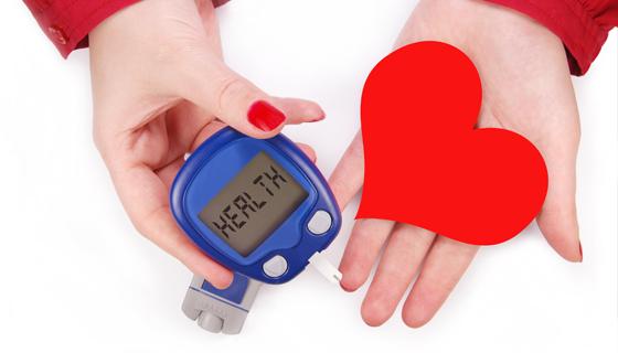 Учёные выяснили сколько лет жизни отнимает диабет Исследователи проанализировали истории болезни более 500 тысяч взрослых людей