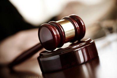 Кемеровчанина будут судить за убийство сына бывшего замгубернатора