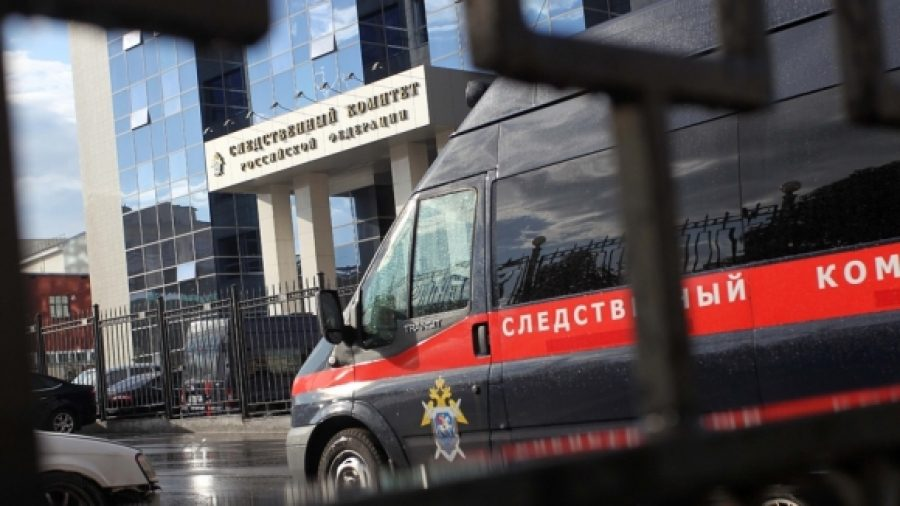 Беременная москвичка выпала изокна 14-го этажа