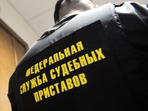 ВНовокузнецке поручитель оплатил сотни тыс. руб. долга засвоего друга