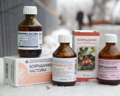 В Кузбассе из оборота изъяли запрещённую спиртосодержащую непищевую продукцию
