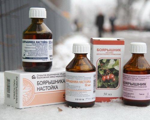 Неменее 160 лосьонов итоников изъяли изпродажи вНижегородской области