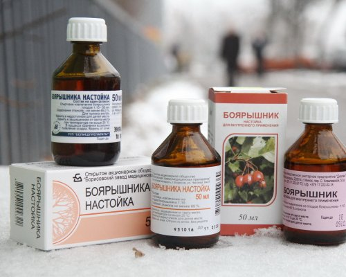 Неменее 20 литров «боярышника» засутки изъяли насевере Волгограда