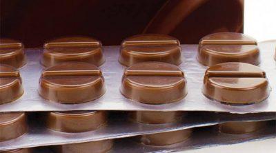 Учёные намерены разработать шоколадные таблетки, которые предотвратят инфаркт и инсульт