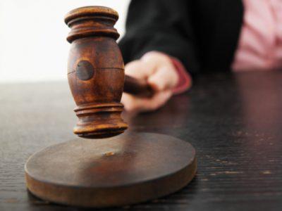 Кемеровским наркоторговцам грозит пожизненное лишение свободы