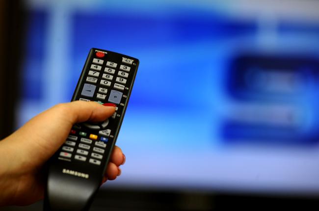 ВЦИОМ телевидение остаётся для россиян главным
