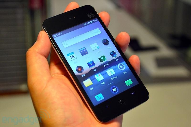 Мобильные телефоны обучили диагностировать рак итуберкулёз у собственников