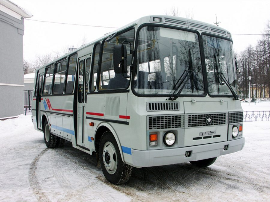 ВКузбассе милиция нашла водителя, который насмерть сбил человека и исчез