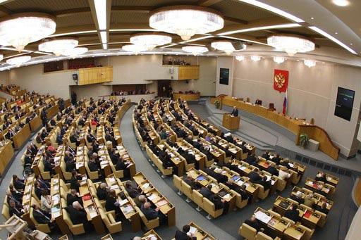 Доходы бюджета Нижегородской области увеличены на3 млрд руб.