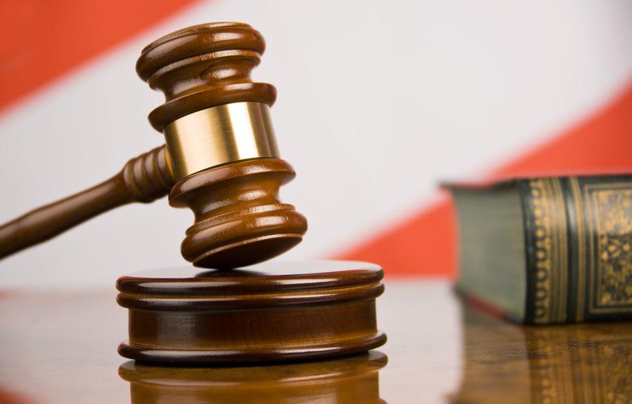 Жительницу Кузбасса обвиняют вотравлении ребёнка грудным молоком