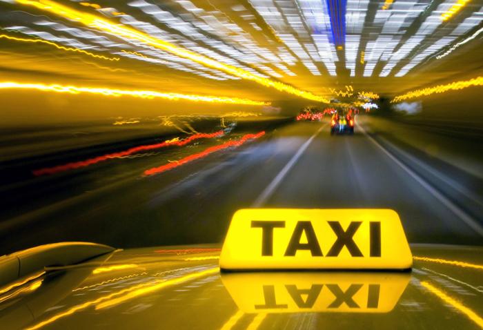 Кемеровчане проведут полвека натроих втюрьме заубийство таксиста вХакасии