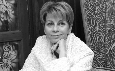 Московский центр помощи бездомным людям назовут в честь Елизаветы Глинки