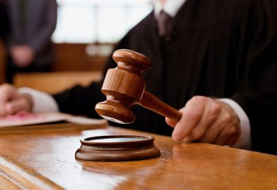Кемеровчанин получил два года ограничения свободы за убийство бывшей жены на парковке