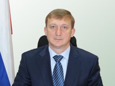 Предприниматель Александр Щукин признался в даче взятки экс-главе Следкома Кузбасса