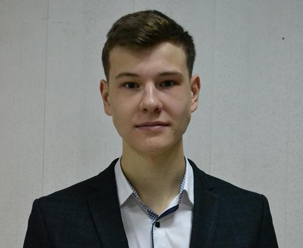 Кузбасский девятиклассник навелосипеде догнал преступника ипомог задержать его