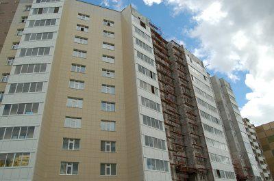 Эксперты выяснили, как изменились цены на новостройки в Кузбассе в 2016 году