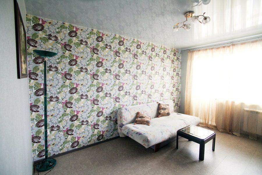 ВКазани квартиры за предыдущий год упали вцене, адома подорожали