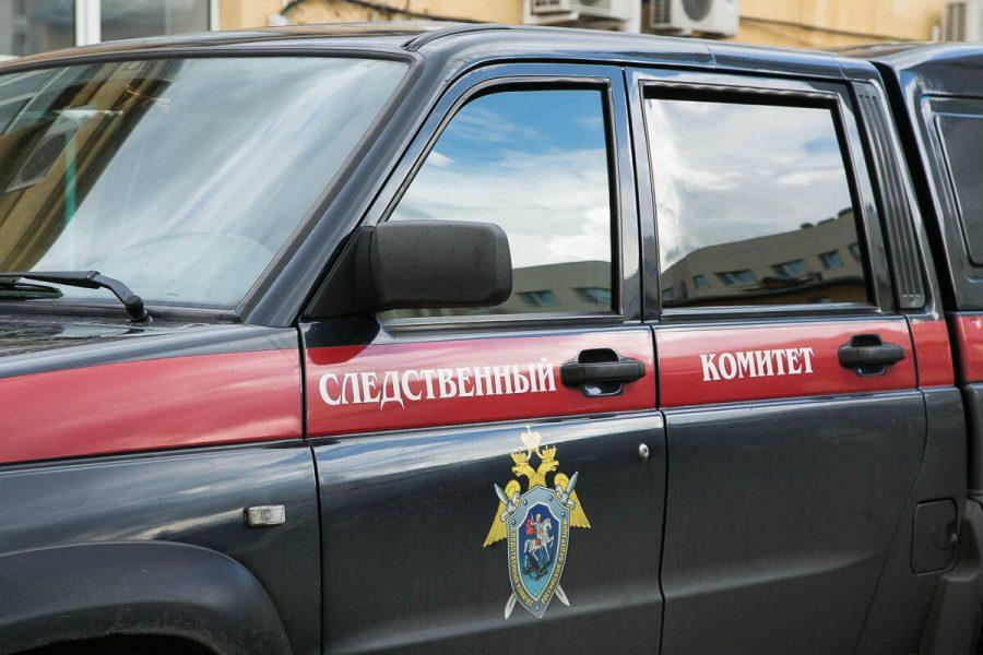 СКпроверяет действия мед. работников скорой, опоздавших народы вКемерово