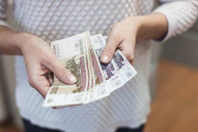 Мошенники просят 3 000 рублей за видеозапись пропавшей в Новокузнецке школьницы