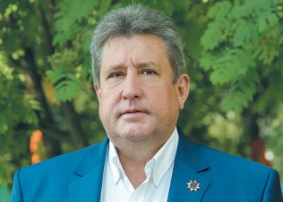 В Кузбассе прошло предварительное слушание по делу бывшего мэра Прокопьевска