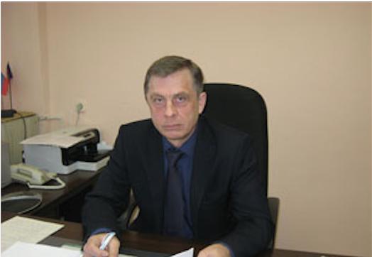 Отстранен отдолжности главный врач Кемеровской станции скорой помощи