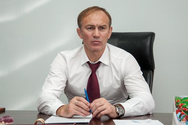 Наюбилее уроженца Кузбасса, депутата Александра Брыксина выступили Пугачёва иЛепс