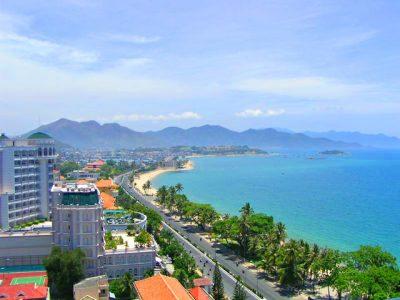 Кемеровская турфирма выплатит красноярцам компенсацию за стройку возле отеля в Вьетнаме