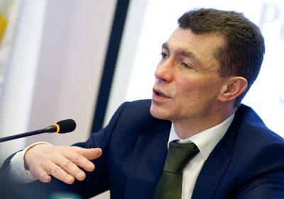 Минтруд РФ не поддержал продление рабочего дня курильщикам