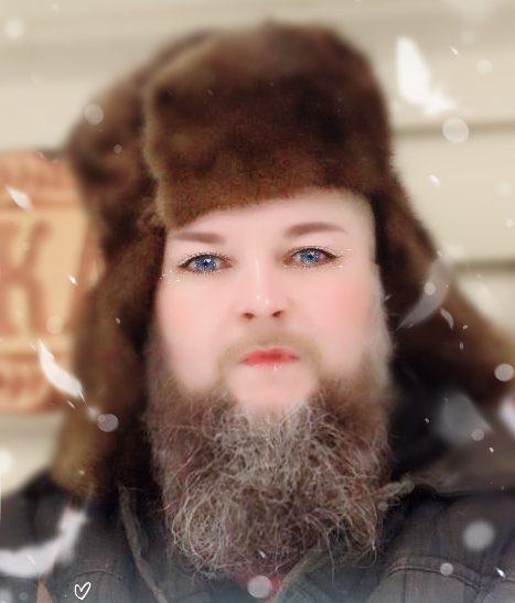 Игорь Шемчук