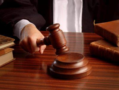 Конкурсный управляющий кемеровского «Аквамаркета» требует вернуть два объекта компании