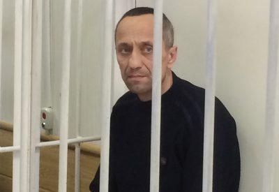 Экс-милиционер из Ангарска признался в убийстве 47 женщин