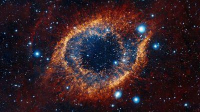 Исследователи обнаружили источник «инопланетного» сигнала