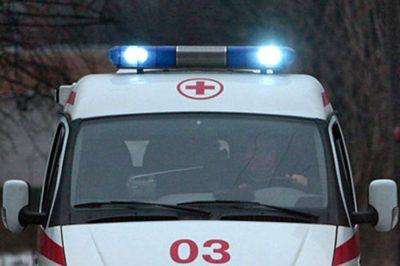 Главврача станции скорой помощи уволили после опоздания медиков к роженице в Кемерове