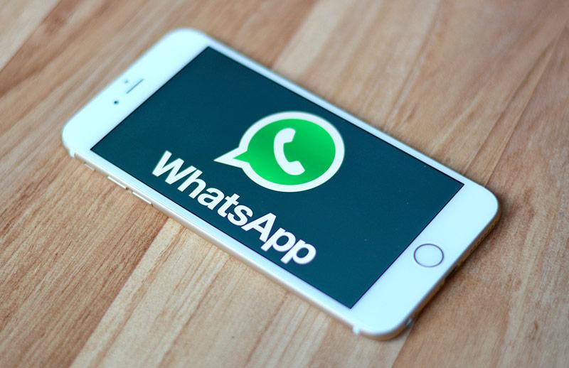 Приложение Whats App перестанет работать у миллионов пользователей Поддержка мобильного приложения прекращается для целого ряда устаревших