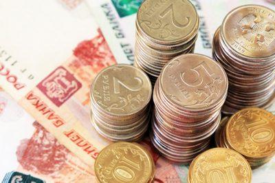 В Кузбассе доходы и расходы бюджета увеличили на 1 млрд рублей