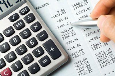 В Кузбассе строительная компания не выплатила по налогам более 16 млн рублей
