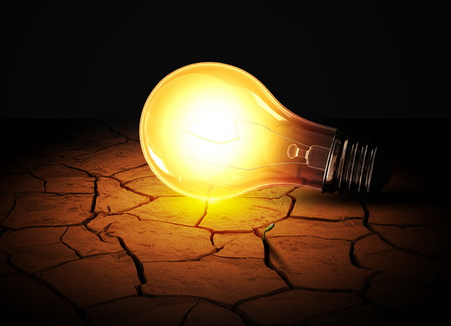 За реализацию лампочек мощностью свыше 100 ВтвКузбассе оштрафовали несколько магазинов