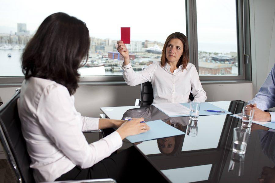 80% компаний вТомске нужны профессионалы  сферы продаж— Исследование