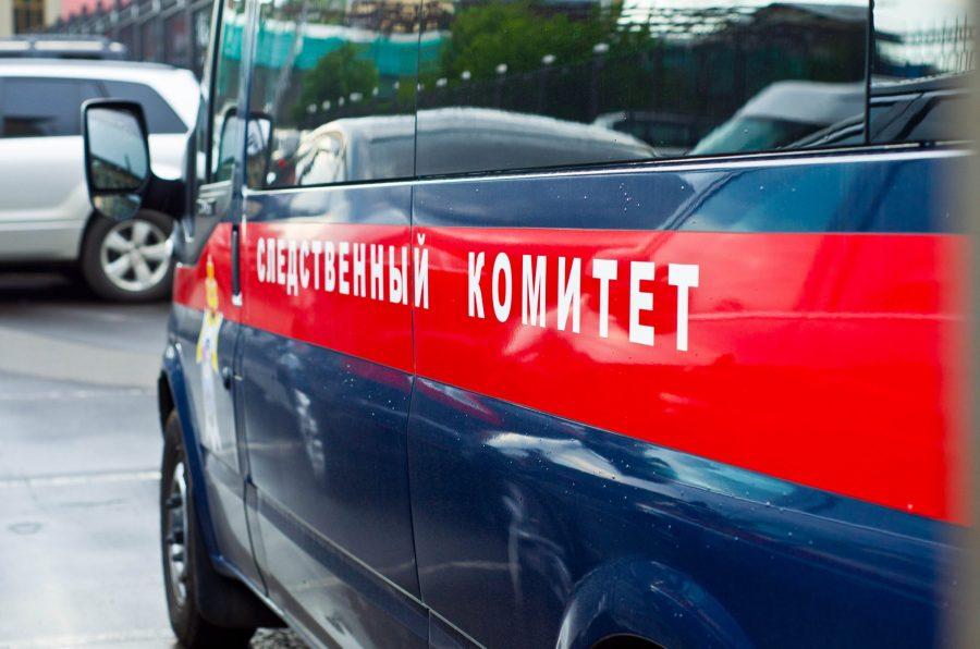 Ученик покончил ссобой ваудитории кемеровского университета