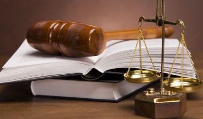 В Кузбассе суд на 300 тысяч рублей оштрафовал кофейню, в которой отравились четыре человека