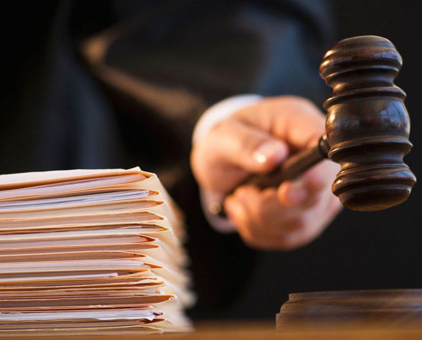 Суд смягчил наказание экс-студентам МАДИ, осужденным заизнасилование