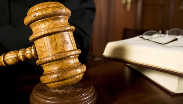 Экс-бухгалтер новокузнецкой компании, присвоившая себе неменее 10 млн руб., будет осуждена