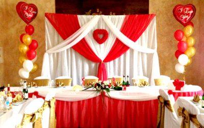 Директора детской школы исскуств в Кузбассе наказали за свадьбу в актовом зале