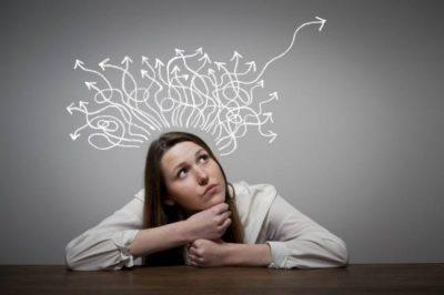 Учёные научились анализировать мысли собеседников