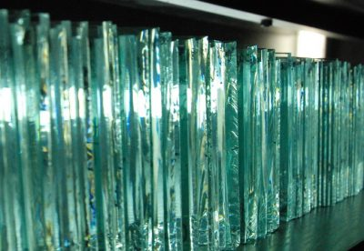 В Анжеро-Судженске хотят построить завод по производству флоат-стекла за 10 млрд рублей