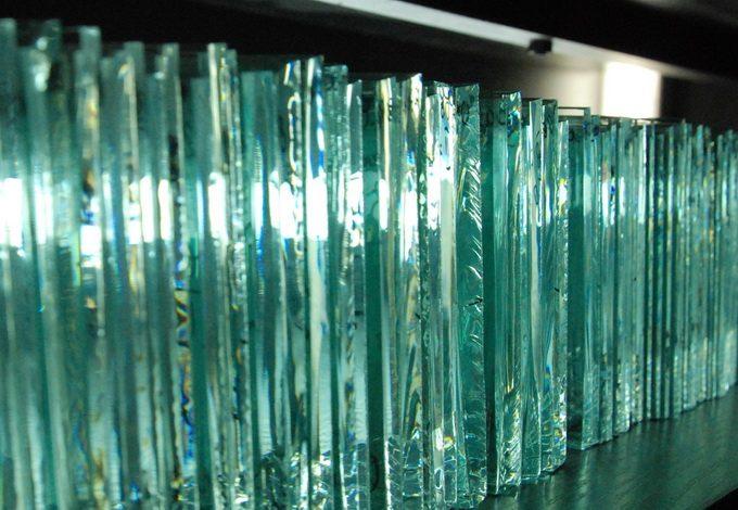 Анжеро-Сужденск претендует назавод попроизводству флоат-стекла