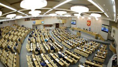 Одного из студентов КемГУ отправят в Госдуму за лучший проект о новом СМИ