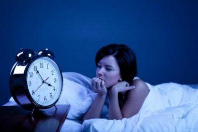 Гормон сна помог российским учёным замедлить старение организма