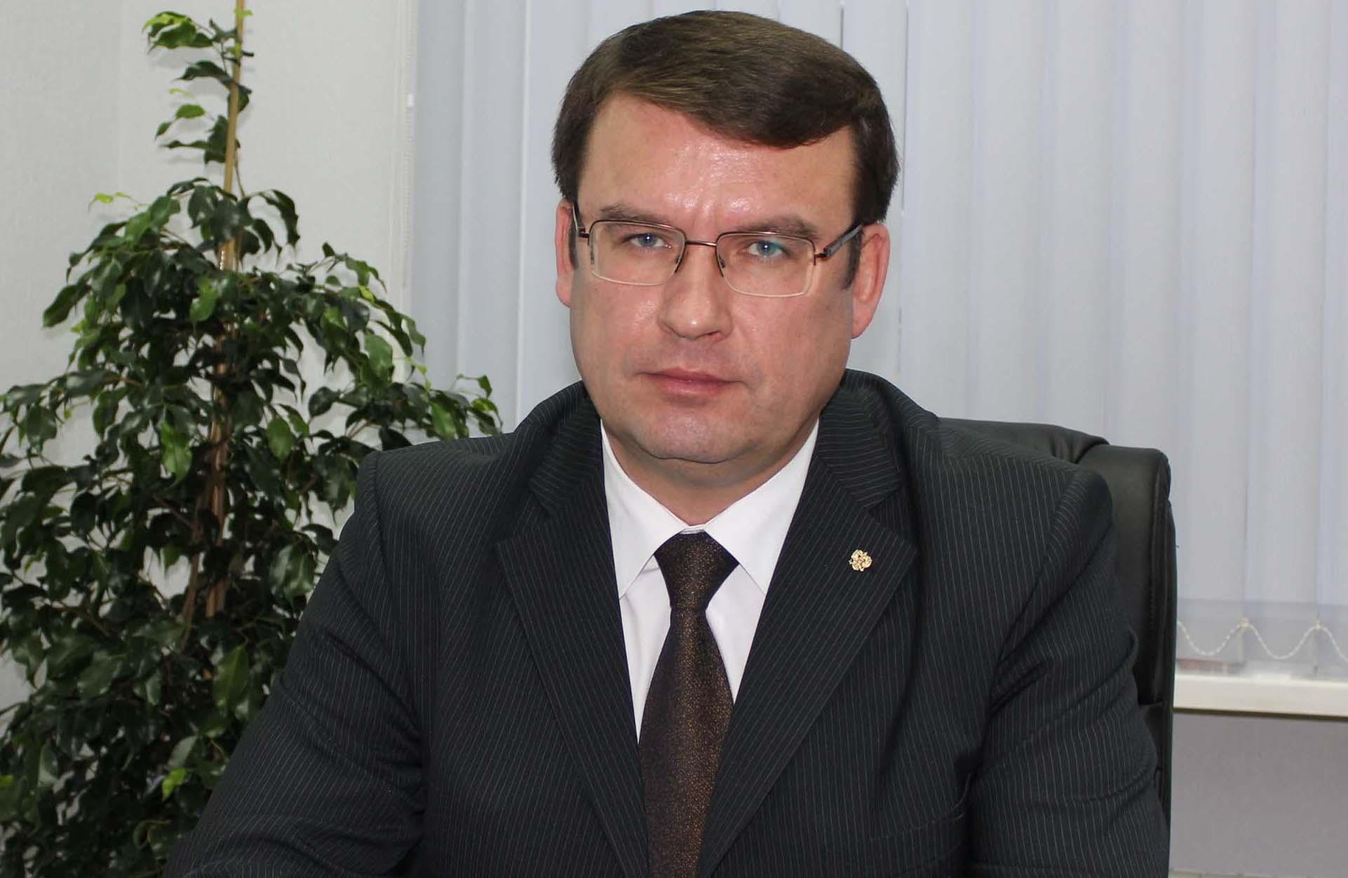 В Кузбассе кибердружины выйдут на борьбу с «группами смерти»